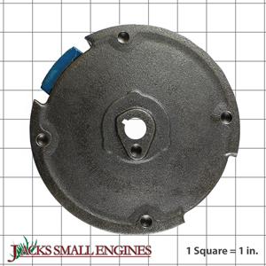 31110Z0J004 Flywheel (Use 31110-Z0J-014)