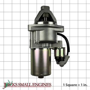 31210ZE3023 Starter Motor Assembly