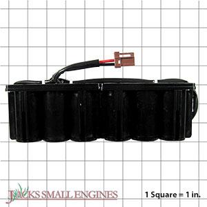 31500VH7B01 Battery Assembly