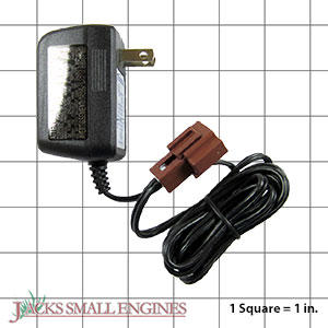 31570VH7B03 Battery Charger