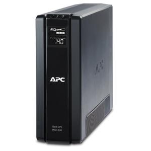32315BR1300G 1300 VA/780 Watt w/LCD (Back-Up Battery)