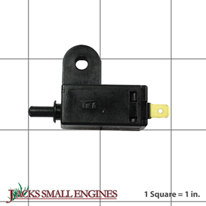 35120ZL8003 Engine Stop Switch