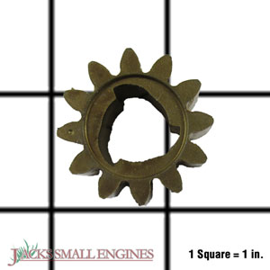 42661VE2800 Pinion Gear