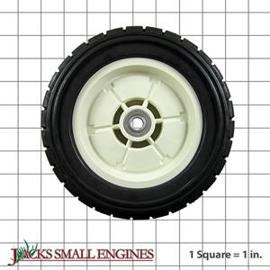 42710VA3J00 Wheel