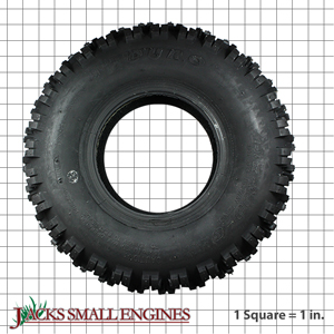 42751V41003 Tire 14x4-6