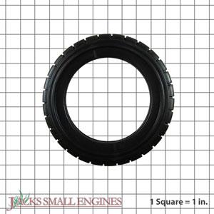 42751VA3J00 8 in Tire
