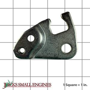 42921VL0900 Left Front Arm