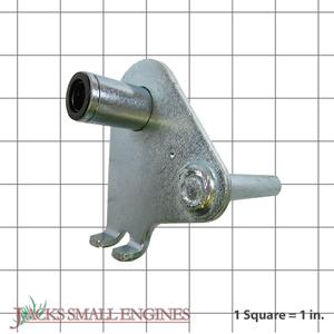 42930VH7000 Right Rear Adjustment Arm
