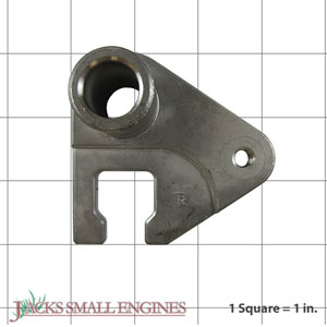 42931VG3010 Rear Right Adjustment Arm