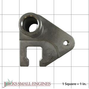 42931VG3010 Rear Right Adjustment Arm