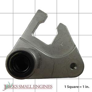 42940VG3B01 Rear Left Adjustment Arm