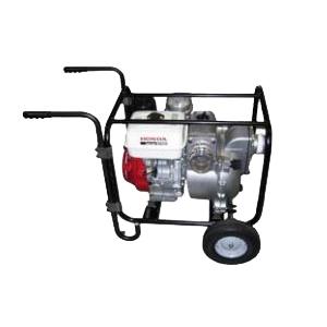 50130YG1000AH Two Wheel Kit