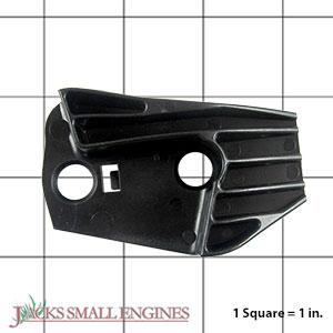 54315VG3000 Lever Stopper