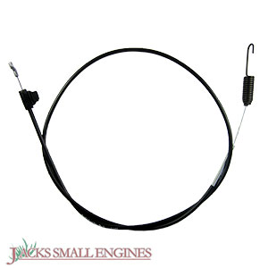 54510VG4B01 Clutch Cable
