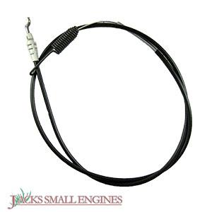 54510VG4D01 Clutch Cable