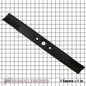 72511VA2690 Rotary Blade