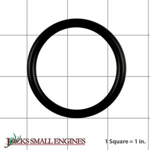 78118YB3004 O Ring