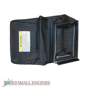 81320VB5C00 Fabric Grass Bag