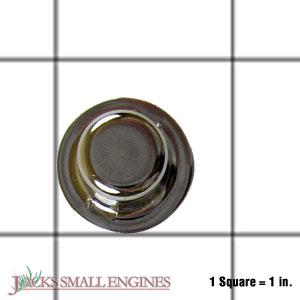 90301VA3J01 8mm Push Nut