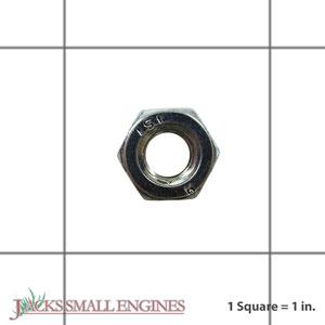 90303VG3000 6mm Nut
