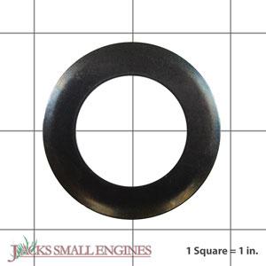90402ZL8000 Thrust Washer