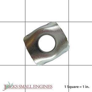 90501898000 Frame Joint Washer