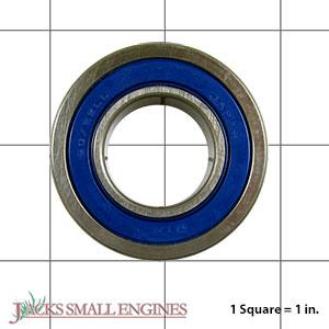 91103VA4003 Bearing