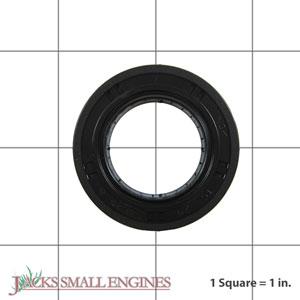 91201Z0T801 Oil Seal
