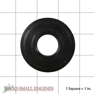 Oil Seal 25.4X62X6 91201Z0Y003