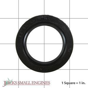 91201ZE3004 Oil Seal
