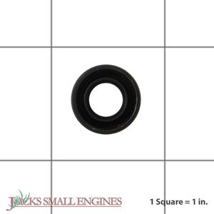 91201ZE9003 Oil Seal  8X14X5