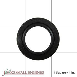 Oil Seal 91201ZG9U71