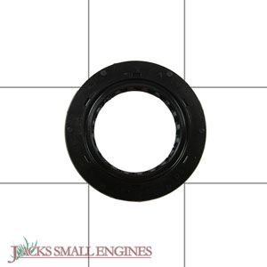 91202ZE6013 Oil Seal