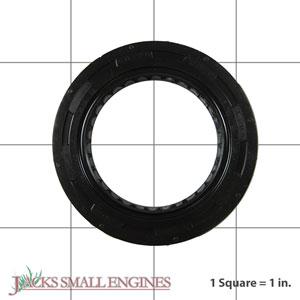 91202ZJ1841 Oil Seal 38X58X9