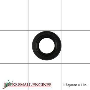 91204KE8003 Oil Seal  13X22X5
