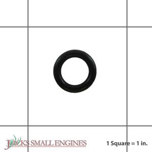 91301ZM0V31 6.8 x 1.9 O-Ring