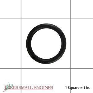 91301ZM3000 O-Ring 14.8X2.4