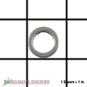 91559VE2800 Pinion Gear Collar