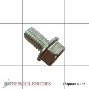 957010801400 Flange Bolt (8X14)