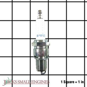 9807955846 Spark Plug