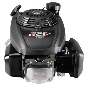 GCV160LAA1A GCV160 5 HP Vertical Engine
