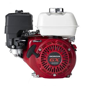 GX200UTHX2 GX200 6.5 HP Horizontal Engine