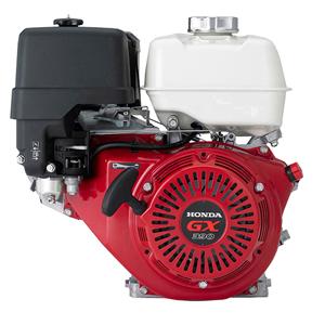GX390UT1QNR2 GX390 13 HP Horizontal Engine