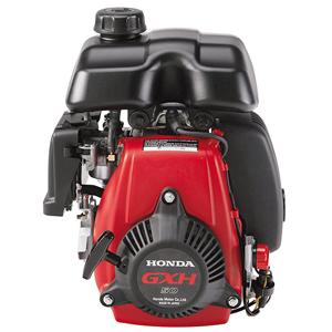 GXH50 2.1 HP Horizontal Engine GXH50UTQHA4