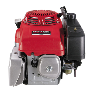 GXV390 10.2 HP Vertical Engine GXV390UT1DE33