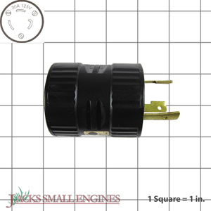 L530PRV30R RV Adapter