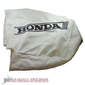 P275048591469 Fabric Grass Bag