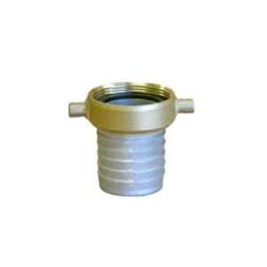 Aluminum With Brass Swivel Female Pin Lug SF400SBH