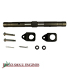 Auger Shaft Kit 06233767305