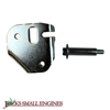 Right Front Adjuster Kit